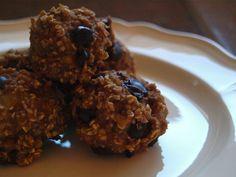 Breakfast Cookie Recipe :: YummyMummyClub.ca