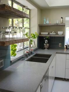 cozinha-rustica-decoracao (34)