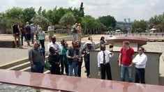 Apartheid Museum + Soweto Tour (Full Day) Apartheid Museum, Tours, Day