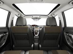Toyota Verso Toyota Verso, Car Seats, Vehicles, Vroom Vroom, Car, Vehicle, Tools