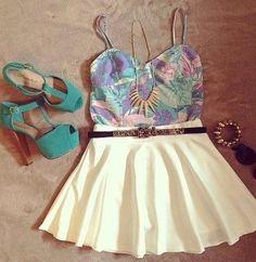 Moda de chicas (@Modachica1) | Twitter