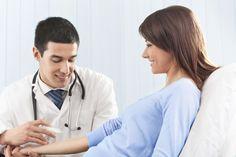 Pregnancy - Prenatal Care