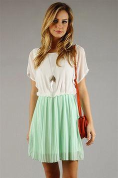 Cheap clothes that are soo cute!