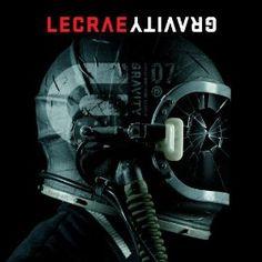 Lecrae - FAKIN Feat.