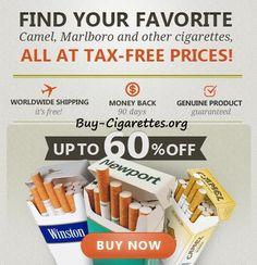 Newport 100s, Duty Free Shop, Winston Cigarettes, Newport Cigarettes, Tax Free, Virginia Beach, Website, Buy Cheap, Stuff To Buy