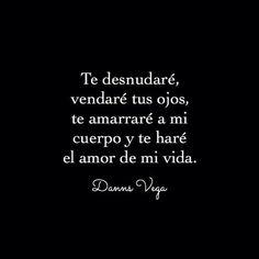 Tu ya lo eresTe amo ❤lsb
