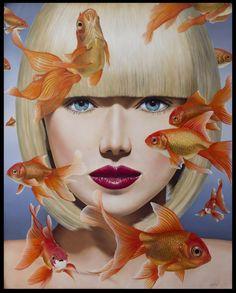 Gustavo Fernandes... | Kai Fine Art