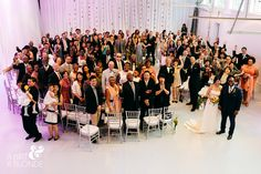 Airship37 Weddings