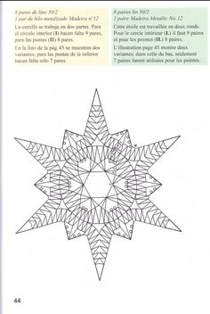 одноклассники Bobbin Lacemaking, Bobbin Lace Patterns, Crochet Stars, Lace Heart, Lace Jewelry, Needle Lace, Lace Making, Lace Detail, Home Crafts
