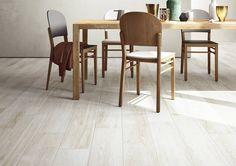 #Imola #Q-Style Bianco Naturale Strutturato 30x120 cm 2012W | #Gres #legno #30x120 | su #casaebagno.it a 50 Euro/mq | #piastrelle #ceramica #pavimento #rivestimento #bagno #cucina #esterno