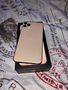 64 gb Apple Products, Iphone 11, Phone Cases, Gold