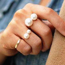 Promotion Korean Elegant Women 18KG Plated Korean Lovely Girls Simulated Pearl 18KGP Opening Adjustable Ring nj55,   Engagement Rings,  US $0.30,   http://diamond.fashiongarments.biz/products/promotion-korean-elegant-women-18kg-plated-korean-lovely-girls-simulated-pearl-18kgp-opening-adjustable-ring-nj55/,  US $0.30, US $0.29  #Engagementring  http://diamond.fashiongarments.biz/  #weddingband #weddingjewelry #weddingring #diamondengagementring #925SterlingSilver #WhiteGold