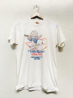 Vintage 1960 39 s hawaii 50th state hawaiian print cotton for T shirt printing pasadena tx
