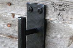 Sliding Door Hardware Sliding Door Hardware Barn Door Pulls - April 27 2019 at Barn Door Handles, Door Pull Handles, Sliding Barn Door Hardware, Door Pulls, Sliding Doors, Entry Doors, Sliding Door Handles, Door Hinges, Front Entry