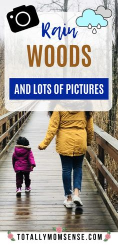 Sharing some beautiful pictures from our rainy day picnic. Mommy And Me Outfits, Family Outfits, Toddler Girl Outfits, Photoshoot Themes, Photoshoot Inspiration, Father Daughter Photography, Hiking Outfits, Working Mom Tips, Terrible Twos