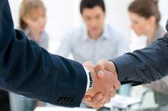 GESTÃO  ESTRATÉGICA  DA  PRODUÇÃO  E  MARKETING: Os 5 maiores erros das empresas de serviços recorr...