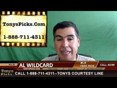 AL Wildcard MLB Picks Predictions Betting Odds Preview 10-14-2016