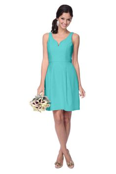 https://www.weddingtonway.com/products/weddington-way-vivien-bridesmaiddress?sku=ww-vivien-turquoise-sea