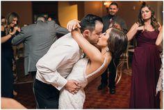 Wedding: Tony & Allison | Maderas Golf Club in Poway, CA | Analisa Joy Photography | Upland, CA Photographer » Analisa Joy Photography