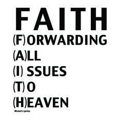 a_faith.jpg (500×500)