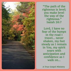 Scripture Quotes, Bible Scriptures, Isaiah 26, You Are Blessed, Daily Prayer, Prayers, Encouragement, Spirituality, Lord