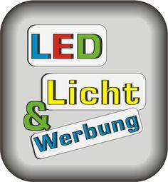 Erstelle / bearbeite, ihre eBay-Bilder / Vektorgrafiken professionell ! Herzlich willkommen in meinem Shop, hier können Sie sicher einkaufen ! Durch Umrüstung auf LED-Licht wird ihre Haushaltskasse aufgefüllt !