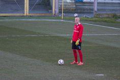 Forlì-Parma, un punto ciascuno: finisce 0-0. Si avvicina l'Altovicentino, ora di nuovo a -7
