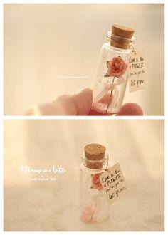 30 bouteille d/'eau étiquette faveurs anniversaire mariage baby shower poule nuit noël