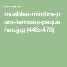 muebles-mimbre-para-terrazas-pequeñas.jpg (448×478)
