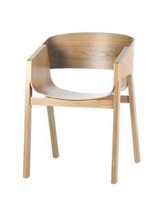 TON Merano-tuoli