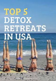 Plan a retreat holiday for your next trip with these most popular detox retreat programs. They are specially designed to support your inner healing ability. Grounding Meditation, Breathing Meditation, Meditation Retreat, Guided Meditation, Detox Retreat, Health Retreat, Body Detox Cleanse, Detox Your Body, Florida Holiday
