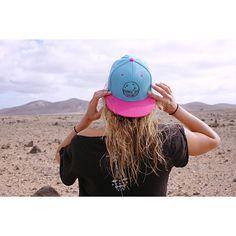 Sea, Hats, Hat, The Ocean, Ocean, Hipster Hat
