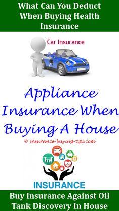 State Farm Auto Insurance Quote Extraordinary Aaa Car Insurance Vs State Farm  Car Insurance Insurance Quotes .