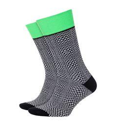 3088a49ca   ENVÍO 24 48h   Amplia selección de calcetines de hombre Burlington.  Invisibles
