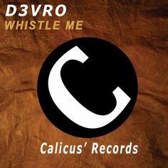 Whistle Me