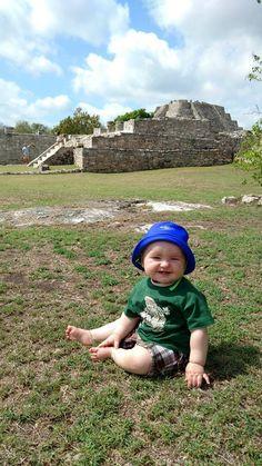 Book your Tour.  YucatanCenote.com   Visit here on the following Progreso shore excursions:  - Above & Below - Hole Enchilada - Burrito Grande - Young Adventurers
