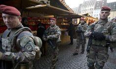 http://oglobo.globo.com/mundo/policia-alema-prende-quatro-suspeitos-de-conexao-atentado-diz-jornal-20681731