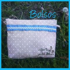 Detail, Bags, Fashion, Totes, Handbags, Moda, Fashion Styles, Taschen, Fasion