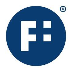 Brand New: New Logo for Design from Finland by Werklig