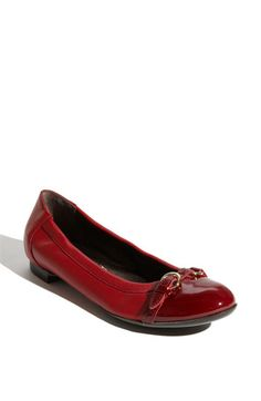 Need to get more flats... And this brand gets 168 5-star reviews?? Must try!