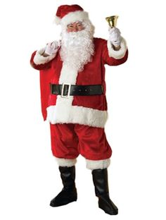 Clothing, Shoes & Accessories Baby & Toddler Clothing Faithful Evolution Of Santa Babygrow In Whtie With Pink Trim Christmas Xmas Cute New Long Performance Life