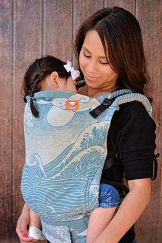 toddler baby wearing - Hledat Googlem