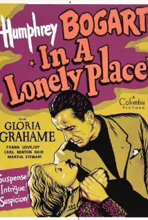 In a Lonely Place / HU DVD 7588 / http://catalog.wrlc.org/cgi-bin/Pwebrecon.cgi?BBID=8226133