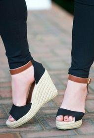 18 besten Schuhe Style Bilder  auf Pinterest   Bilder Stiefel, Extravagante ... c37bbf