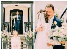 Fotosolo.nl - trouwen in slot doddendael