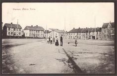 Utg C. Norway, Saints, Louvre, Building, Places, Travel, Pictures, Viajes, Buildings
