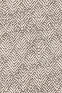 Lacefield Cut Yardage Textiles 100% Cotton Slub 55 Inches Wide Repeat: V8.4 H13.5 Printed in USA