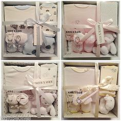 Regalo Baby Shower, Baby Shower Gift Basket, Baby Gift Box, Baby Hamper, Baby Box, Baby Girl Gifts, New Baby Gifts, Baby Shower Gifts, Newborn Gifts