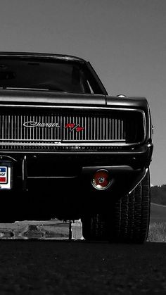 Charger RT Dodge Charger R T Dodge Black Tires Muscle Cars American Cars Car Wallpapers Wallpaper Carros, Dodge Charger 1970, Automobile, Dodge Muscle Cars, Auto Retro, Best Luxury Cars, Vintage Trucks, American Muscle Cars, Car Wallpapers