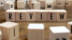 How to Create Product Reviews for Your WordPress Business Site / smallbiztrends.com